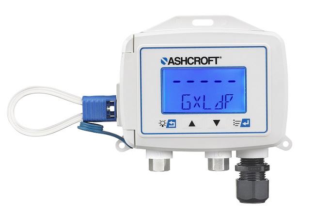 gxldp-transmitter-rev3-1